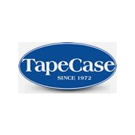 TapeCase coupons