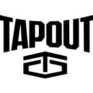 Tapout coupons