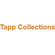 Tapp Collections coupons