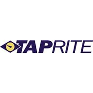 Taprite coupons