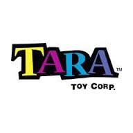 Tara Toys coupons