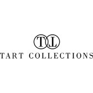 Tart Collections coupons