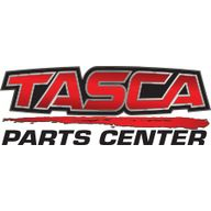 Tasca Parts coupons