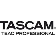Tascam coupons