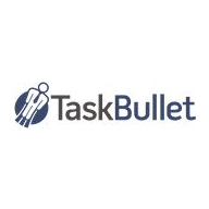 Task Bullet coupons