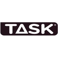 Task Tools coupons