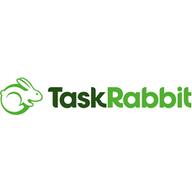 TaskRabbit coupons