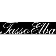 Tasso Elba coupons