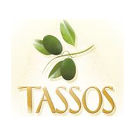 Tassos coupons
