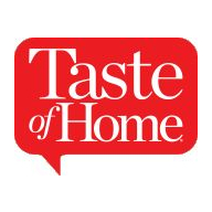 Taste Of Home coupons