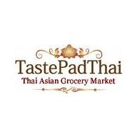 TastePadThai coupons