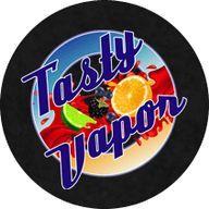 Tasty Vapor coupons