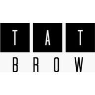TatBrow coupons