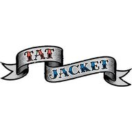 Tatjacket coupons
