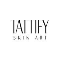Tattify coupons