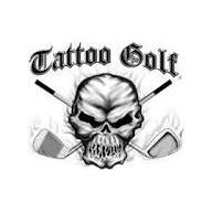 Tattoo Golf coupons