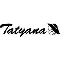 Tatyana coupons