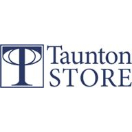 Taunton Store coupons