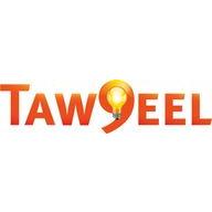 Taw9eel.com coupons