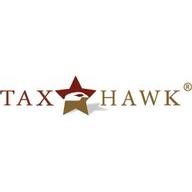 Tax Hawk coupons