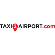 Taxi2Airport.com coupons