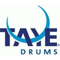 Taye Drums coupons