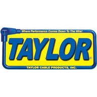 Taylor Cable coupons