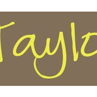 Taylor Dresses coupons
