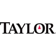 Taylor Precision Products coupons