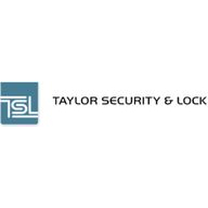 Taylor Security And Lock coupons
