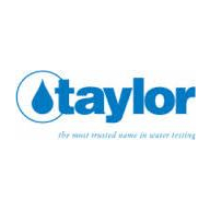 TAYLOR TECHNOLOGIES INC coupons