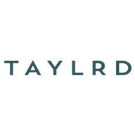 TAYLRD coupons