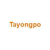 Tayongpo coupons