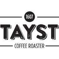 Tayst Coffee coupons