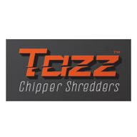 Tazz Chipper Shredders coupons