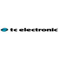 TC Electronic coupons