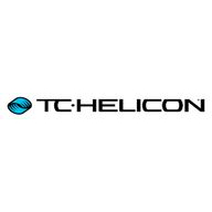TC-Helicon coupons