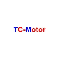 TC-Motor coupons