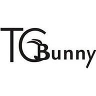 TCBunny coupons