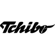 Tchibo coupons