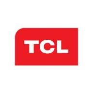 TCL coupons