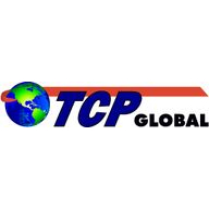 TCP Global coupons