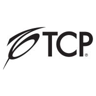 TCP coupons