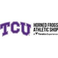 TCU coupons