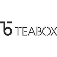 Tea Box coupons
