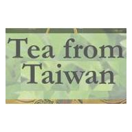 Tea From Taiwan coupons