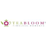 Teabloom coupons