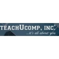 TeachUcomp coupons