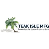 Teak Isle coupons