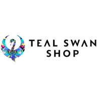Teal Swan coupons